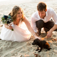 Best Costa Rica Wedding Testimonials