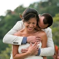 Best Wedding Photographer Costa Rica Testimonials