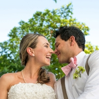 Costa Rica Wedding Testimonials